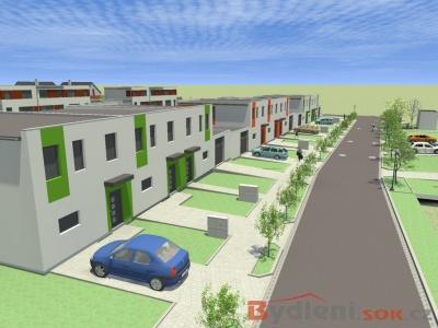 Výstavba rodinných domů plzeň